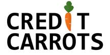 Credit Carrots