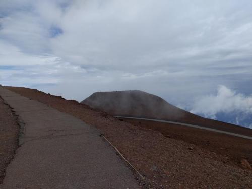 Haleakala Summit 3