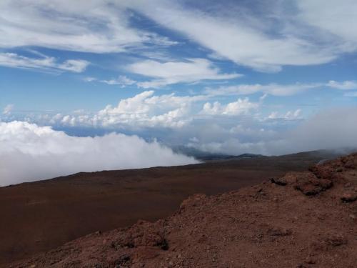 Haleakala Summit 5