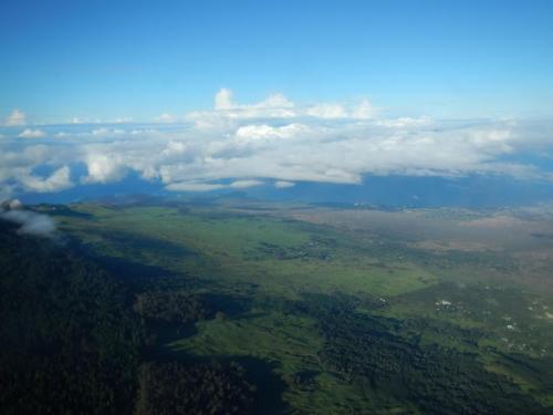Maui Helicopter Tour Coast View