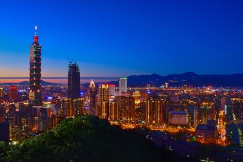 Things to do in Taipei - Taipei 101